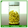 /product-gs/natural-liquid-calcium-with-vd3-soft-capsule-benefit-bone-products--60232035379.html