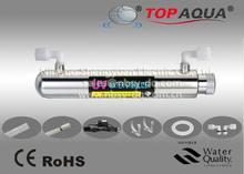 30w medical ultraviolet sterilization aquarium