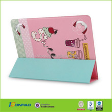 for ipad leather case,for leather ipad case,oem wholesale for ipad case