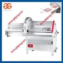 Meat Slicing Machine/Steak Cutting Machine