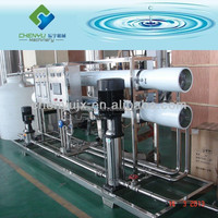 RO Pure Water Purifying Machine / Drinking Water Filter
