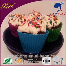 China fábrica de la venta caliente spc-01 para hornear la torta de la taza