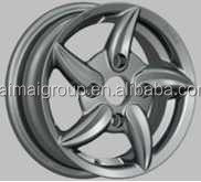 high quality wheels for sale ET 35