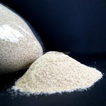 textile printing sodium alginate chemical raw material