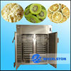 Industrial Fruit And Vegetable Drying Application Food Dryer Machine