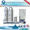 16 Years factory manufacture experience activated carbon water filter cartridge