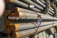 S20C carbon structural steel bar