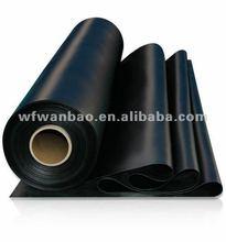 2mm,3mm,4mm SBS /APP Modified bitumen swimming pool construction materials