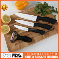royalty line knife set models ceramics for a kitchen & dining products knife