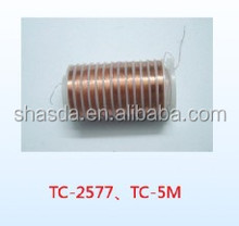 TC-2577 organic silicon paint material