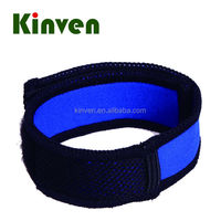 Alibaba China Natural mosquito repellent wristband no deet bracelet