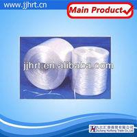 woven materials e glass fiber roving