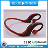 2014 hot selling bluetooth headset of best price with high qualilty