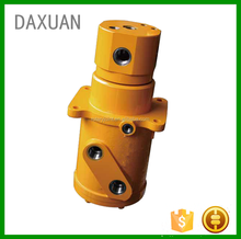 Hydraulic Central Rotary Joint for Excavators, Cranes and Graders Construction Machines