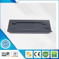 Hot! copier toner for kyocera TK410 TK-410 for use in Kyocera KM-1620/1635/1650/KM-2035/2050/KM-2550/KM-1648