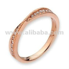 Diamond Band,Wedding Band clearance sale discount up to 40%