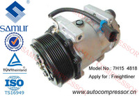 SN7H15 4818 ac Compressor