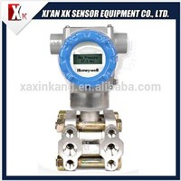 Honeywell STD720/STD700 SmartLine Differential Pressure Transducers price and supplier