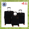 New Cool High Capacity Luggage Laptop Computer Bag Travel Bag Factory