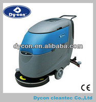beach cleaning machines,convenient scrubber floor