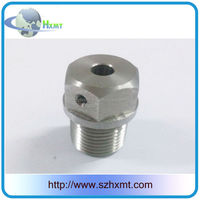 industrial ptfe small machined parts/big ss cnc machining part/aluminum 6061 OEM Machining part
