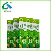 Nutrilite vinagre de manzana energy drink