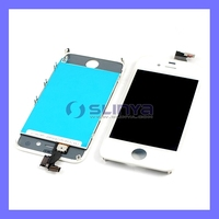 Smart Mobile Phone LCD Display Screen For iPhone 4S 5 6