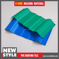 roofing materials spanish roof tiles prices