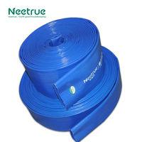 china manufacturer 10 inch high pressure pvc water pipe