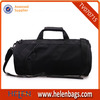 Classical and Practical Travel Bag with Shoulder