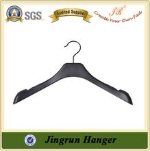 Westen Hot Sale High Quality Plastic Non-slip Hanger for Coat