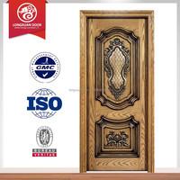 wooden doors design/front door designs/house gate designs