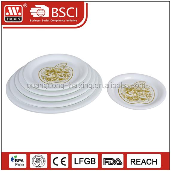 Plastic Cheap Bulk Wholesale Disposable Dinner Plate Buy Cheap Bulk Dinner