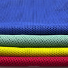 home textile nylon spandex Mesh Fabric for dresses