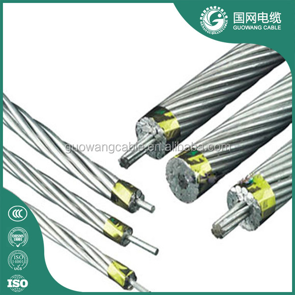Single Conductor Cable : Single conductor shielded wire types of
