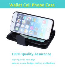 genuine leather case for iphone 6