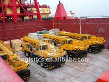 BULK SHIP,RO-RO VESSEL from China to LENINGRAD --- Elva skype:colsales35