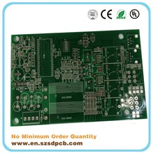 shenzhen 4-layer pcb manufacturers