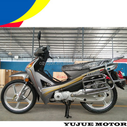 electric mini motorcycle for sale