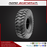 otr tyres 14.00r24, 14.00r25, 15.5r25 for mining, coalfield, strip mine and construction site
