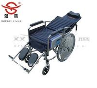 KA06 wheelchair seat cushion