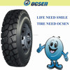 10.00R20 Tyre Supplier in China Truck Tyre tyre price list