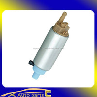 New product low pressure electric fuel pump for dodge EP7123