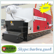 sawdust /wood dust /wood waste boilers for sawmills timbers plywood plants