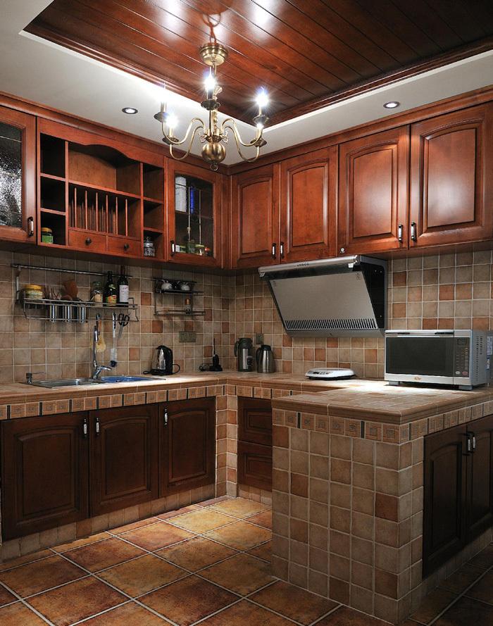 oem progettazione cucine componibili per solido armadio da cucina in legno conforama armadio