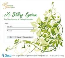 sXc Business Billing Mantra