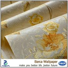 top wallpaper scenery for garden