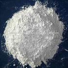 granulado industrial de carbonato de estrôncio