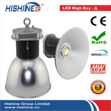 150w led high bay lamp industial lighting fixtures top quality