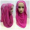 new design islamic dress hijab hijab instant dubai hijabs
